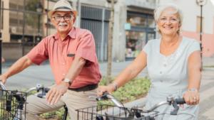 老後資産は1億円で十分なのか?60歳以降の老後生活を完全なリタイアとするための資産運用の必要性を解説する!