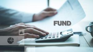 投資のプロに資産運用を任せたい人におすすめの国内ヘッジファンドはどれ?ランキング形式で紹介。