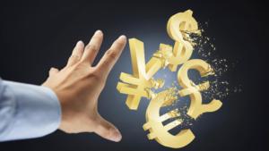 外貨預金は儲かるのか?メリット・デメリット、2020年時点では絶対おすすめしない理由を徹底解説。リスク分散/新興国通貨で大損可能性/タイミング/FX