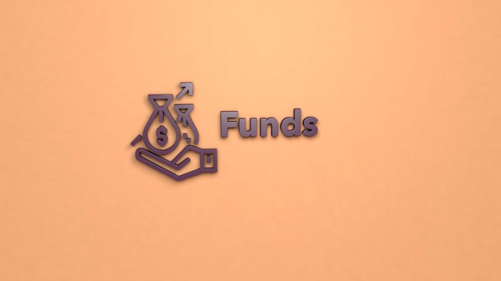 ヘッジファンドとは何者?私募(プライベート)ファンド・公募ファンドの違いを理解しよう!