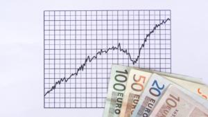 【ブログ更新】資産運用を失敗する理由は明確です。借金して相場に賭けるなど失敗例と後悔しない運用の考え方を紹介