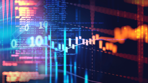 【ブログ更新】投資初心者がハマる、バブル期に流行した「財テク」という言葉に注意。