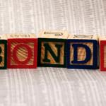 個人におすすめできる債券投資とは?ETFやハイイールド債投資信託を含めてお伝えする!