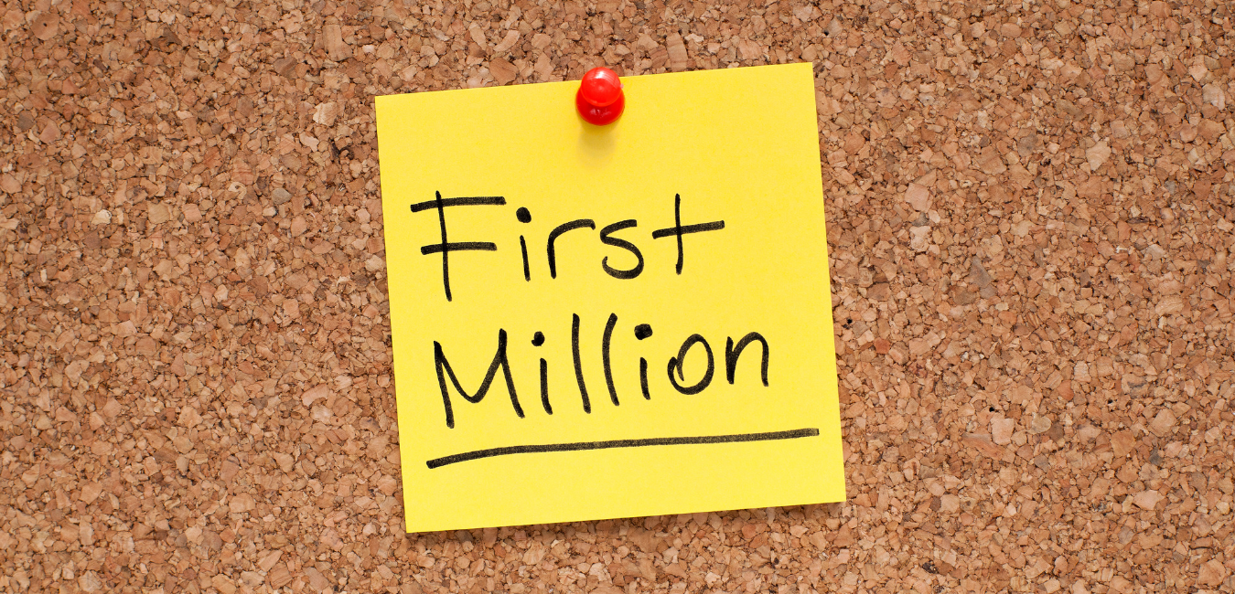 1億円あったらどんな資産運用ポートフォリオを組むべき?本格リタイア生活に向けておすすめの預け先とは。