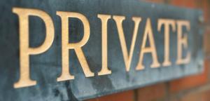 プライベートバンク(Private Bank)とは何?いくらから起用可能で利回り・手数料は?実態をわかりやすく解説
