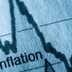 日本銀行が金融政策で2%のインフレ率(物価上昇率)を目標(ターゲット)としている理由とは?わかりやすく解説!