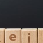 私募ファンドとREITの違いは何か?仕組み/スキーム/私募不動産ファンド/ヘッジファンド/プライベートエクイティ
