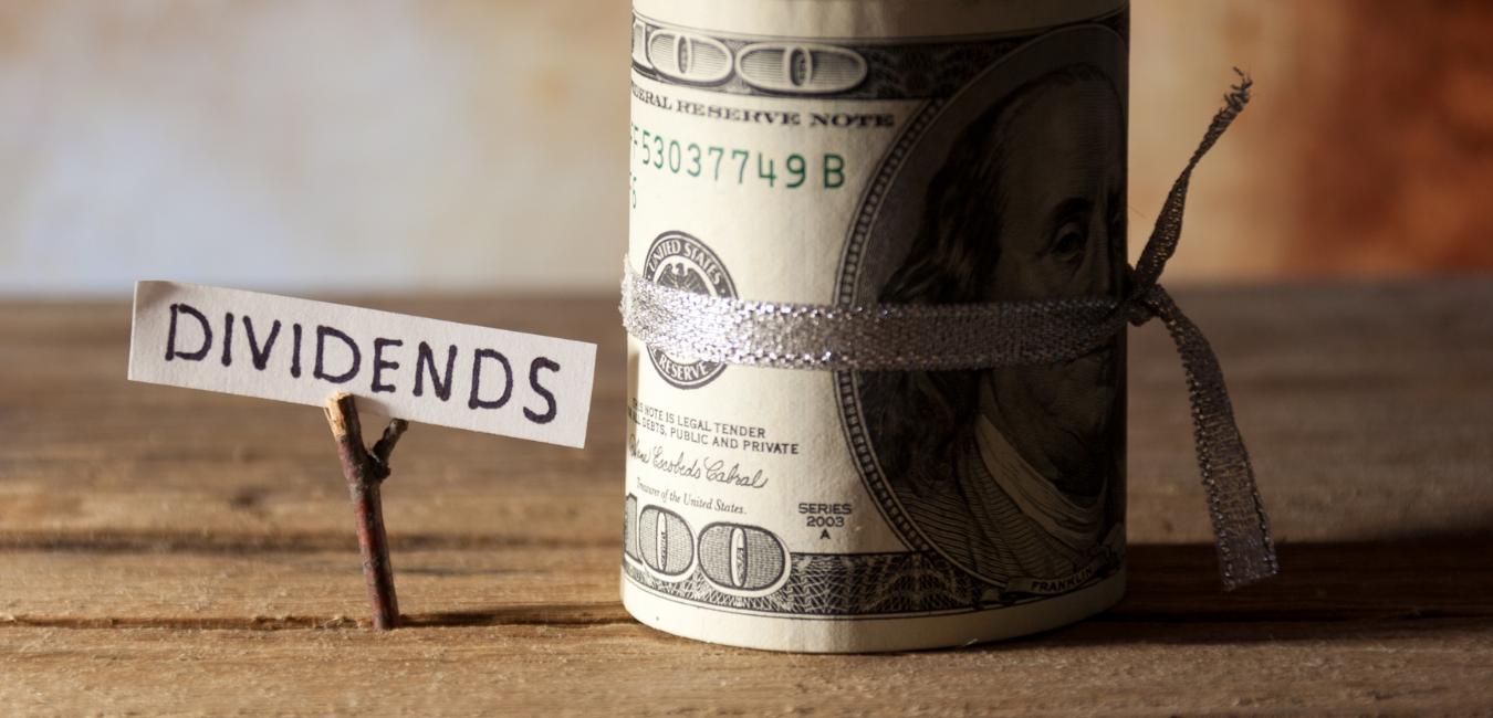 エンジェル投資家優遇税制でベンチャー投資に追い風?株式投資型クラウドファンディングでベンチャー投資を始めるのは楽しいがリターンは限定的すぎる話