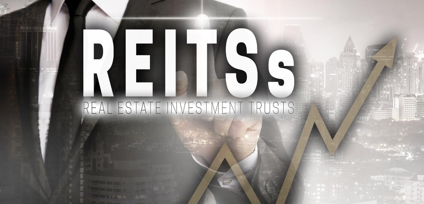 高配当利回りで評判のJ-REIT(リート)とは?2021年からの見通しを含めてわかりやすく解説する!