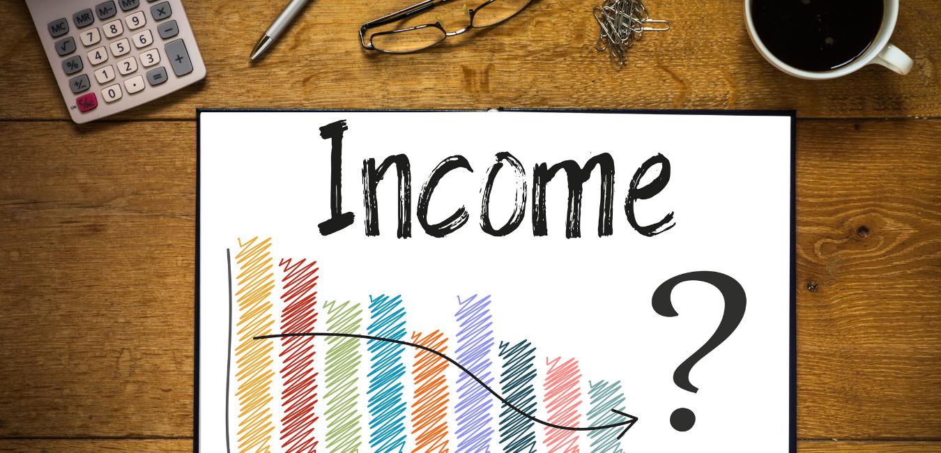 利息・配当金(インカムゲイン)で生活する為の利回り毎のおすすめ投資先5選を紹介する!