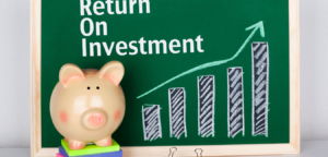 最新・マイナーも含めた投資の種類。ハイリターンを目指すならどの資産運用?目的毎におすすめ運用先を紹介