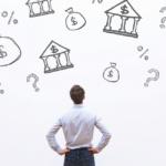 退職金はどこに預ける?まとまった資金が入ったら検討してみよう。株式投資/投資信託/ファンドラップ/ヘッジファンド/定期預金