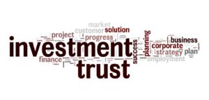 投資信託はおすすめしない?投信販売員が投資信託を買わないのはなぜ?投資信託が内包する問題点を解説する!